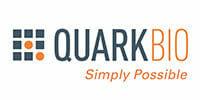quarkbio